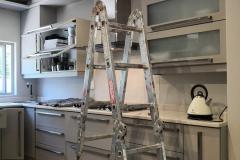 Kitchen Makeover 24